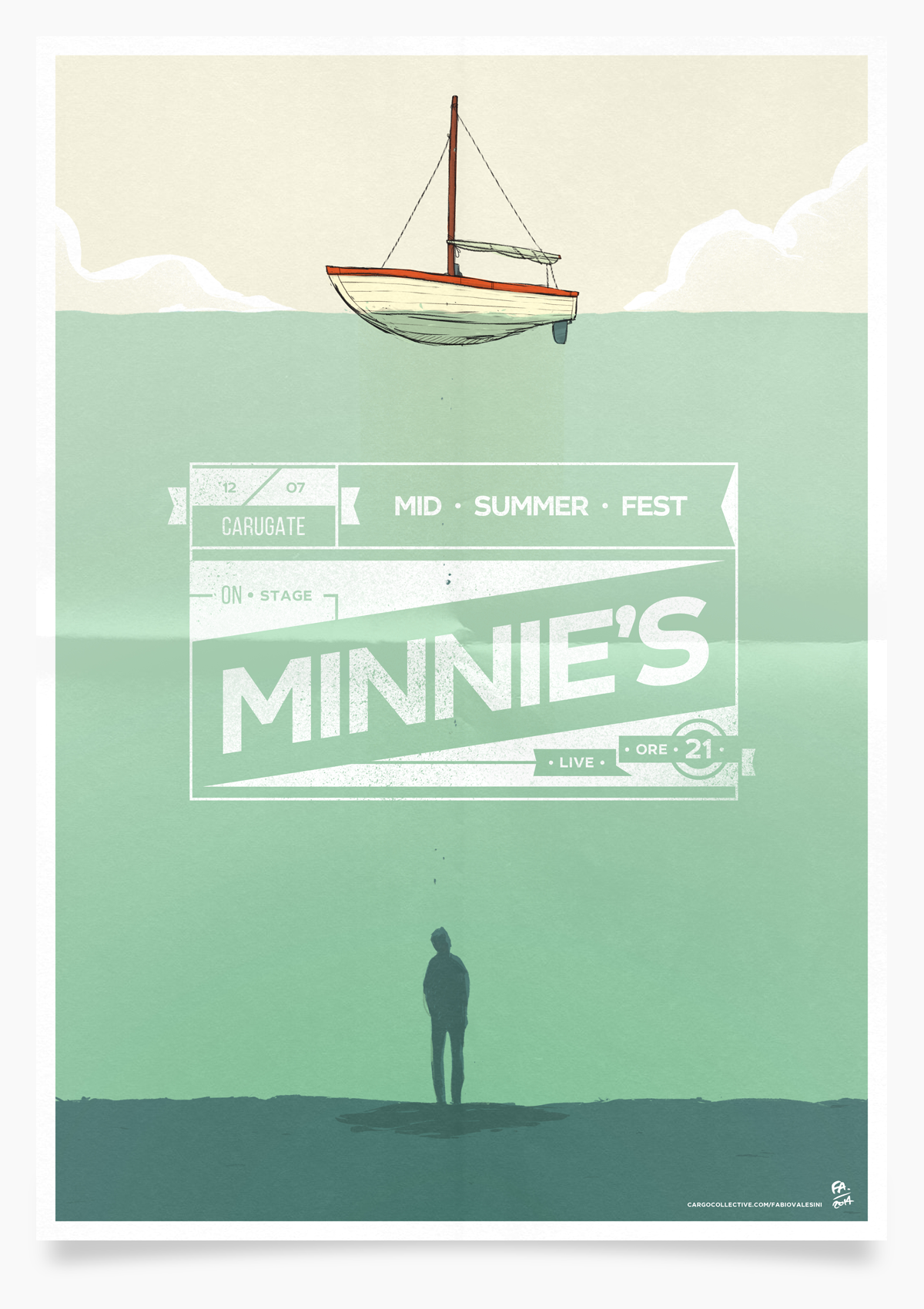 Minnies_Poster